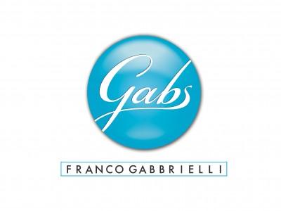 Negozio Gabs a Ferrara