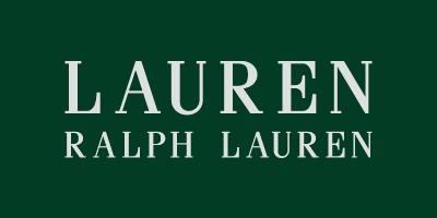 Negozio Ralph Lauren a Ferrara