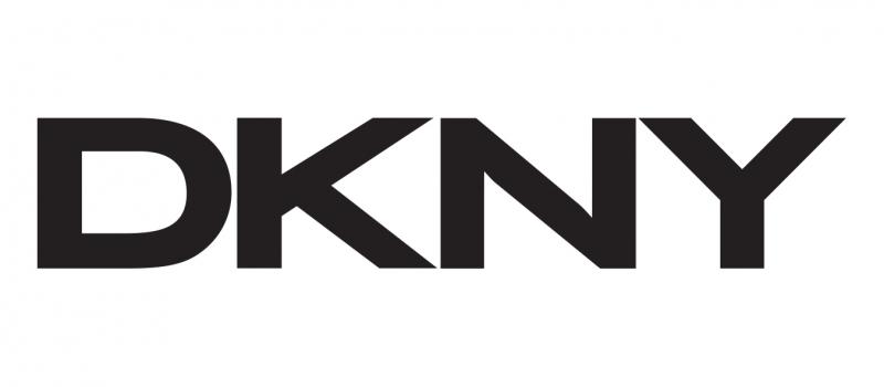 Negozio DKNY a Ferrara